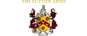 The Sutton Arms