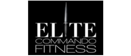 Elite Commando Fitness