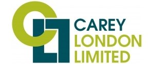 Carey London Limited