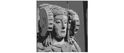 Dama De Elche