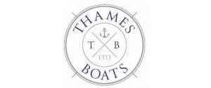 Thames Boats Ltd