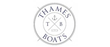 Thames Boats Ltd