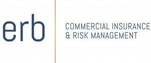 ERB Insurance