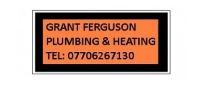 Grant Ferguson Plumbing and Heating
