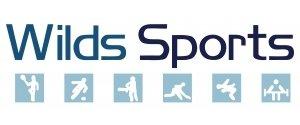 Wilds Sports