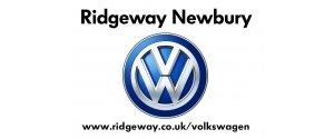 Ridgeway VW