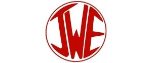 Jacquet Weston Engineering