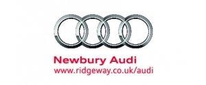Ridgeway Audi