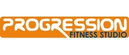 Progression Fitness
