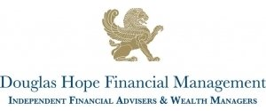 Douglas Hope Financial Management