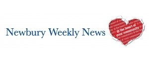 Newbury Weekly News