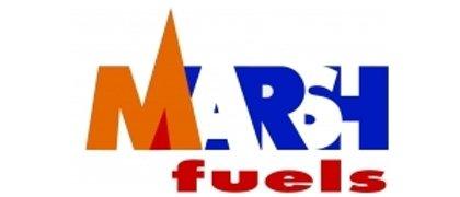Marsh Fuels