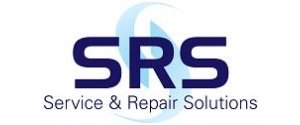 Service and Repair Solutions