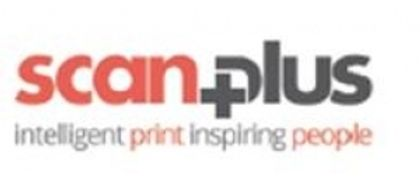Scanplus Print Group
