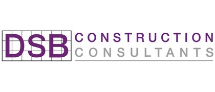 DSB Construction Consultants
