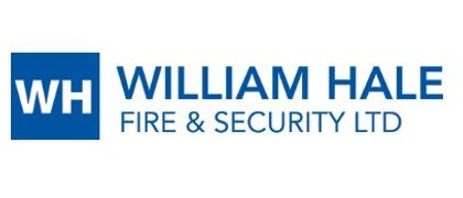William Hale Fire & Security Ltd