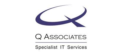 Q Associates
