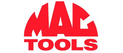 Mac Tools of Basingstoke
