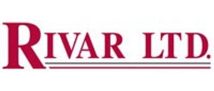 Rivar