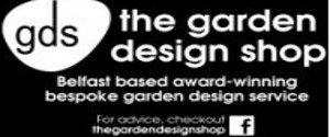 The Garden Design Shop