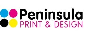 Peninsula Print and Design