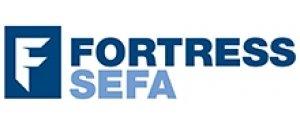 Fortress Sefa