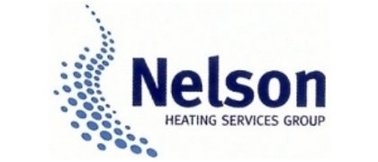 George Nelson Plumbing & Heating