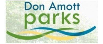 Don Amott Parks
