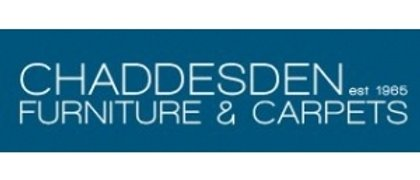 Chaddesden Furniture & Carpets