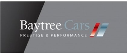 Baytree Cars