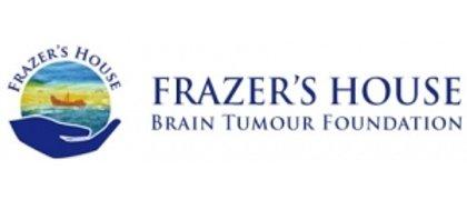 Frazers House