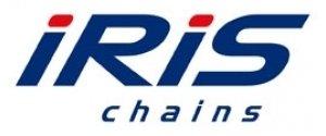 IRIS Chains