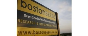 Boston Seeds