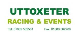 Uttoxeter Races