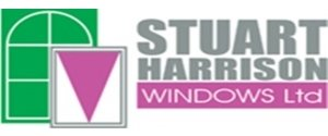 Stuart Harrison Windows