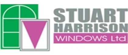 Stuart Harrison Windows