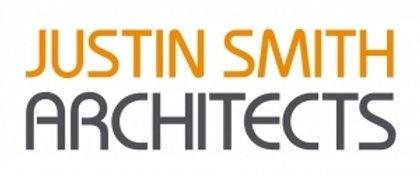 Justin Smith Architects