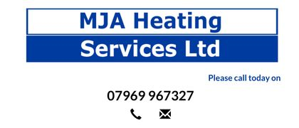 MJA Heating Services