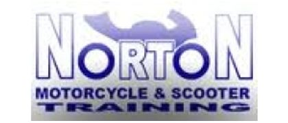 Norton Motorcycle Training