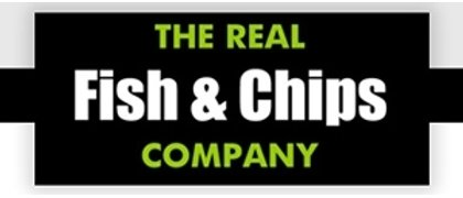 The Real Fish & Chip Shop