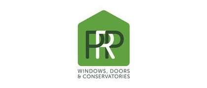 PRP Windows
