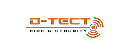 D-TECT Fire & Security