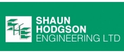 Shaun Hodgson engineering ltd