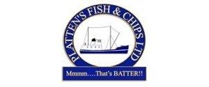 Platten's Fish & Chips