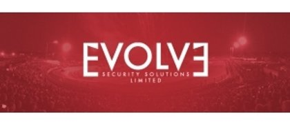 Evolve Security