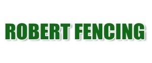 Robert Fencing