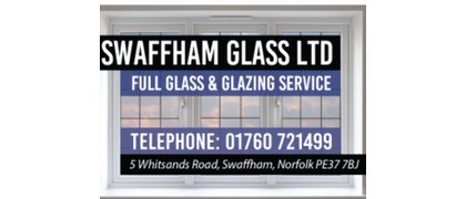 Swaffham Glass LTD