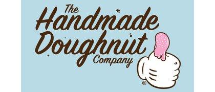 Handmade Doughnut Co