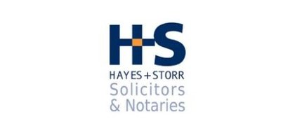 Hayes & Storr Solicitors