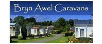 Bryn Awel Caravan Park